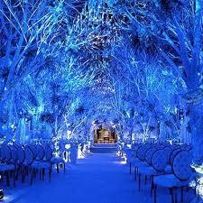 68 best frozen themed wedding images on pinterest wedding cakes