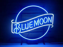 Neon Bar Lights Cheap Blue Moon Neon Light Find Blue Moon Neon Light Deals On