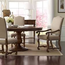 Dining Room Art Decor Dining Room Art Dining Room Furniture Artistic Color Decor Fresh