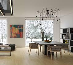 couchtische in betonoptik temahome dusk 130 cm esstisch in beton optik 10008239