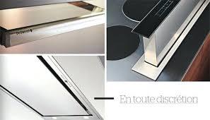 hotte aspirante verticale cuisine hotte cuisine verticale hotte aspirante verticale encastrable hotte