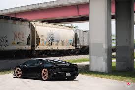 Lamborghini Huracan White Black Rims - lamborghini huracan poses with countach inspired wheels