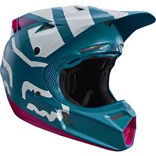 custom painted motocross helmets fox racing v3 creo helmet motocross foxracing com
