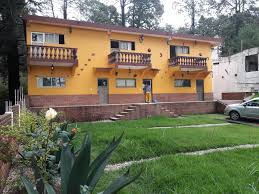 villas monteli suites cuernavaca mexico booking com