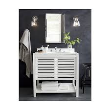 crate and barrel medicine cabinet beau small chrome medicine cabinet polished nickel crates and barrels