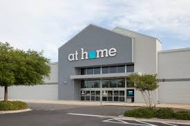 Home Decor Stores Mesquite Tx Plano Based At Home U0027s Expansion Includes Store For Fort Worth