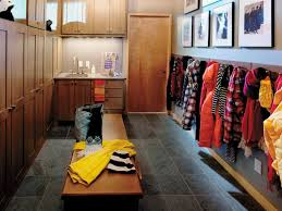 Mudroom Design The Compact Of Mudroom Furniture Idea And Design U2014 Roniyoung Decors