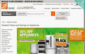 black friday home depot promo code ebay coupon code november 2016 hair coloring coupons