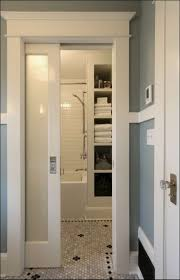 best 25 small full bathroom ideas on pinterest bathroom doors 106 clever small bathroom decorating ideas