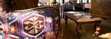 le canap gif sur yvette le canapé la gastronomie au coeur de la vallée de chevreuse