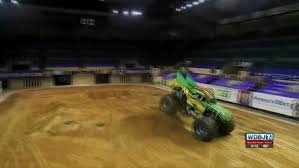 monster truck show roanoke va monster jam kicks off friday night for a weekend of fun