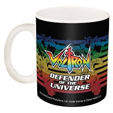 Cup Designs by Coffee Mug For Sale Voltron Zak Zak Designs