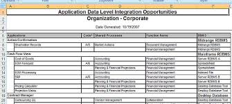 Project Reporting Template Excel Project Report Format Free Project Report Template
