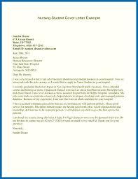 cover letter nursing best cover letter for best 25 nursing cover letter ideas on