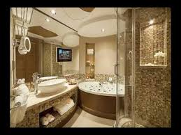 Bathroom Backsplash Ideas And Pictures by Bathroom Backsplash Ideas Youtube