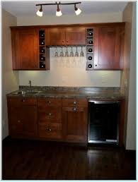 back bar cabinets with sink storage fetching wet bar cabinets with sink photo page portable