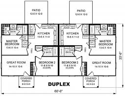 Ranch House Plans With Wrap Around Porch Small Ranch Style House Plans Floor For Bedroom Homes Lets
