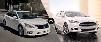 nissan maxima vs ford taurus new 2017 nissan cube might come back to us https carsintrend