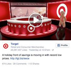 will psd 4 be on sale at target on black friday a cheat sheet to successful holiday facebook ads beyond discounting