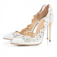 popular cheap white dress shoes buy cheap cheap white dress shoes