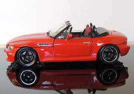 bmw m coupe review review bburago 1996 bmw z3m roadster diecastsociety com