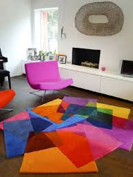 Livingroom Area Rugs Living Room Stunning Image Of Living Room Decoration Using L Shape