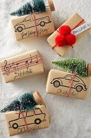 mommo design gift wrapping ideas xmas pinterest wrapping