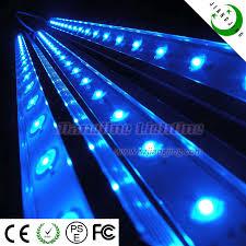 60 watt aquarium light 180 watt led aquarium lighting 180 watt led aquarium lighting