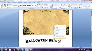 abbie dabbie dooo ouija board halloween party invitations