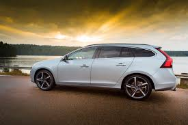 volvo commercial 2016 volvo v60 r design model year 2016 volvo car group global