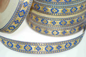 fabric ribbons india ribbon fabric ribbons crafts ribbon for crafts projects