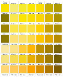 mustard color code yellow color palette names dayri me