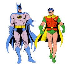 graphics batman robin transparent graphics www