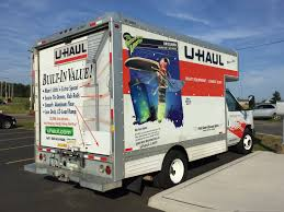 u haul u box review u2013 box of lies the truth about cars