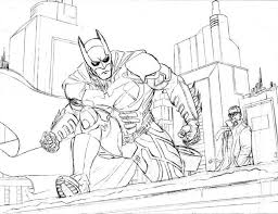 dark knight batman coloring pages free printable pic jobspapa