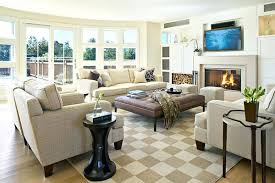 Ideas For Living Room Furniture Living Room Furniture Layout Chic Living Room Furniture Layout