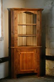 cherry wood corner cabinet standard reclaimed wood corner cabinet with open top lake and