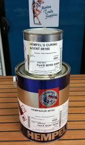 altex no5 marine trade supplies u0026 chandlery