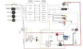 rockwood wiring diagram rockwood 2104s wiring diagram