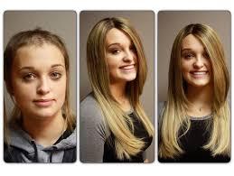 extensions hair lake hair seattle wa hair extensions custom blends hair