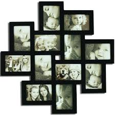 hanging picture picture frames amazon com
