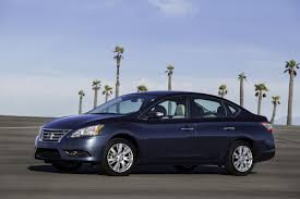 2013 nissan altima jerking while driving nissan sentra transmission lawsuit alleges cvts are defective