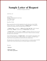 College Application Letter For Leave Application Letter Format For Maternity Leave College Principal