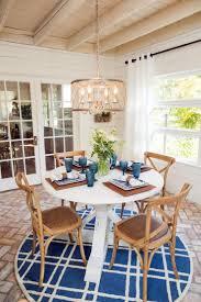 best 25 bungalow dining room ideas on pinterest mid century