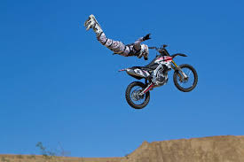 motocross freestyle videos freestyle motocross dallan goldman interview lw mag