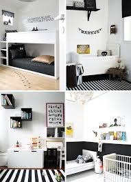 Grey Yellow And Black Bedroom by Best 25 Yellow Kids Rooms Ideas On Pinterest Kids Bedroom Paint
