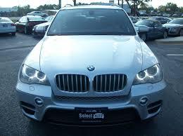 2012 bmw x5 xdrive50i 2012 bmw x5 xdrive50i sport awd in matthews nc select auto of