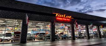 Classic Car Trader Los Angeles Welcome To Fast Lane Classic Cars Fast Lane Classic Cars