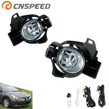 nissan altima 2013 warning lights compare prices on nissan altima lights online shopping buy low