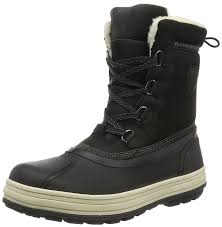womens boots sale clearance helly hansen s shoes sale clearance helly hansen
